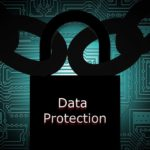 AN ANALYTICAL STUDY ON THE PERSONAL DATA PROTECTION BILL, 2018