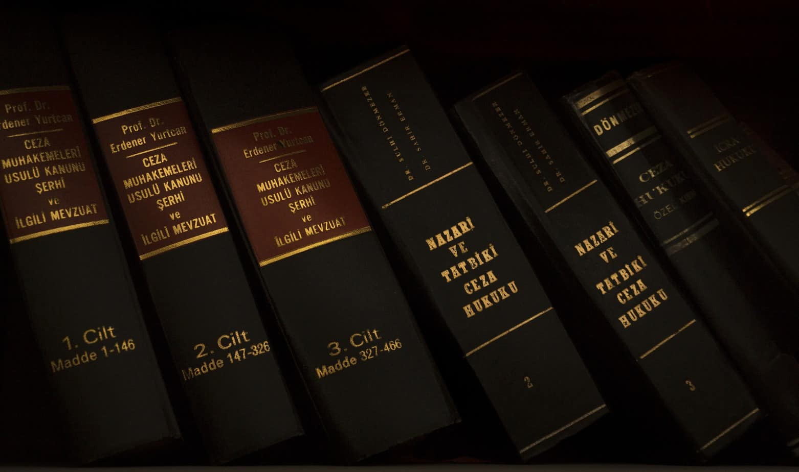 CASE COMMENT ON CENTRAL BUREAU OF INVESTIGATION, HYDERABAD. VS.  K. NARAYANA RAO