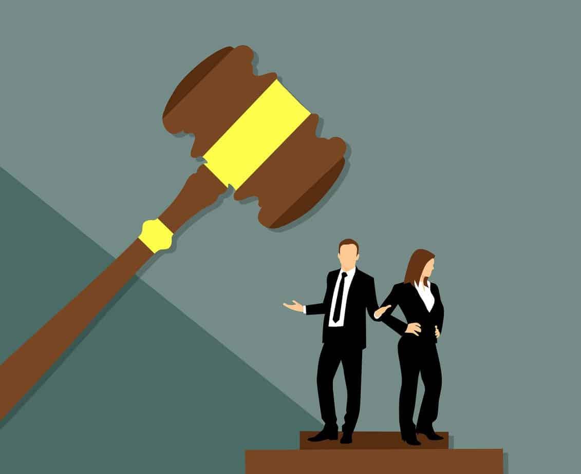 JOSEPH SHINE V. UNION OF INDIA (ADULTERY JUDGEMENT)