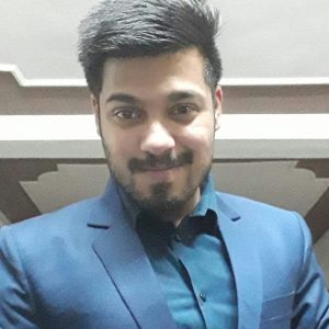 IN CONVERSATION WITH: MR. GAURAV SHARMA (FOUNDER & CEO AT INKINDIALEGAL.COM)