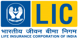 Life Insurance Corporation of India (Recruitment of Apprentice Development Officers) (Amendment) Regulations, 2019.