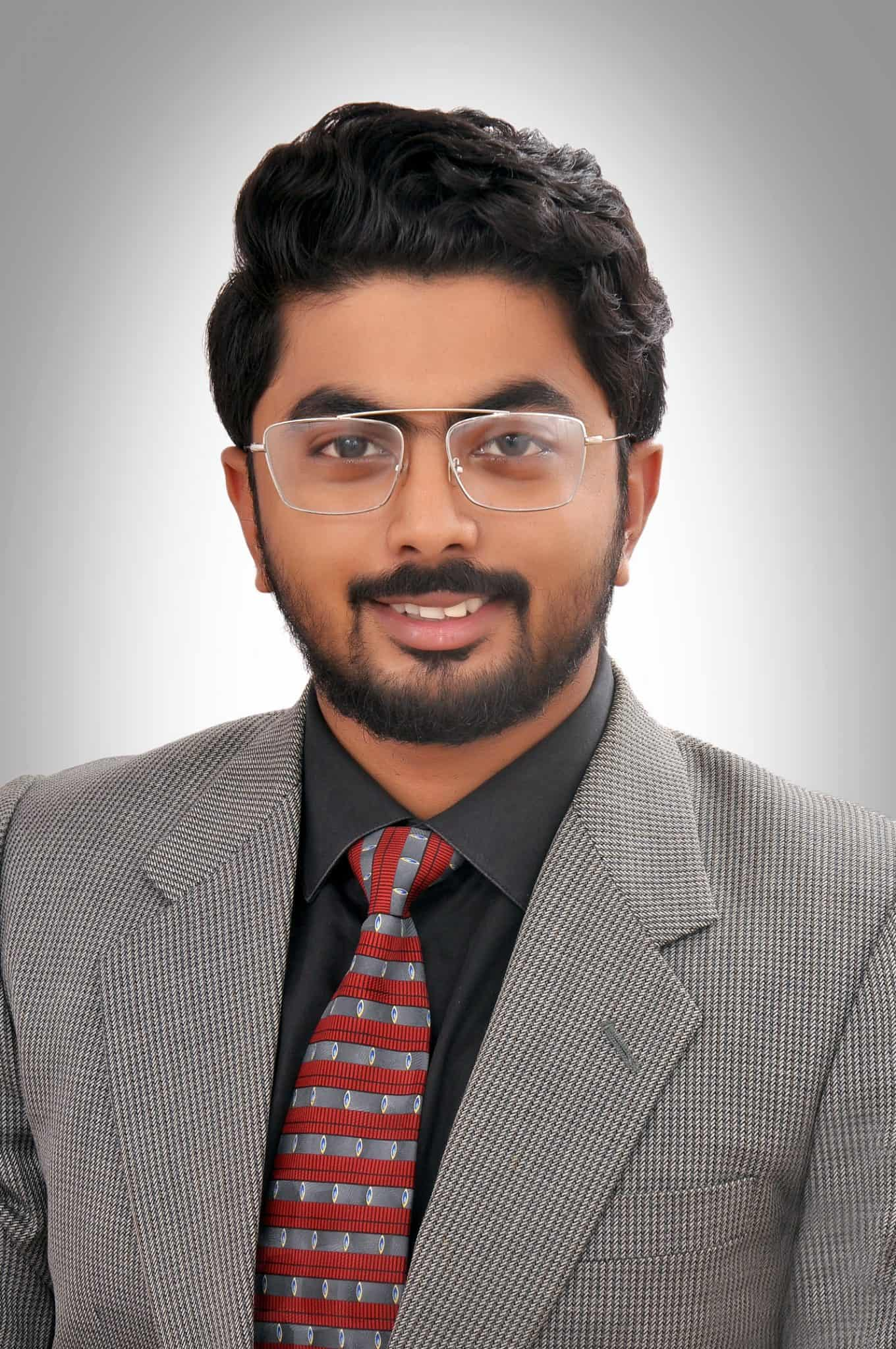 IN CONVERSATION WITH: ADVOCATE SHUBHAM BORKAR (SENIOR ASSOCIATE AT KHURANA AND KHURANA ADVOCATES & IP ATTORNEYS): ON LEGAL RESEARCH WRITING