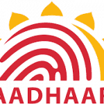 Cabinet Approves Promulgation of Aadhaar and Other Laws (Amendment) Ordinance, 2019